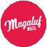 Magaluf.com